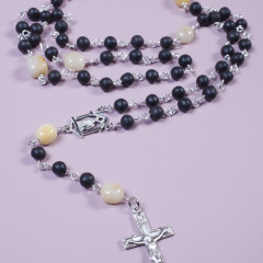 Rosary